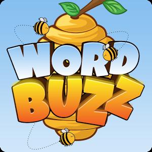 دانلود WordBuzz: The Honey Quest 1.7.32 - بازی مهیج ساخت کلمات اندروید