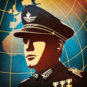 دانلود World Conqueror 4 1.2.44 - بازی عالی تسخیر جهان 4 اندروید