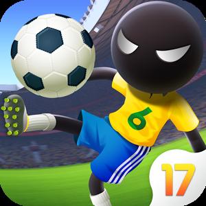 دانلود Soccer Star 2019 Top Leagues 2.1.7 - بازی ستاره های فوتبال 2019 اندروید