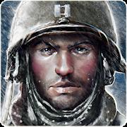 دانلود 2019.4.0 World at War: WW2 Strategy MMO - بازی استراتژی جهان در جنگ اندروید