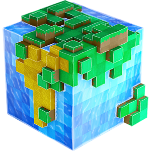 دانلود 2.8.1 Will Hero - بازی رقابتی قهرمانان آینده برای اندروید