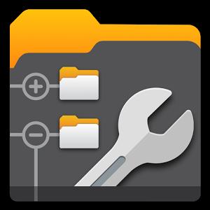دانلود X-plore File Manager 4.24.35 – فایل منیجر قدرتمند اندروید