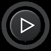 دانلود XPlayer HD Media Player 1.5.18 - برنامه مدیا پلیر حرفه ای اندروید