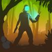 دانلود Xenowerk Tactics 1.2.5 - بازی استراتژیکی تاکتیکی اندروید