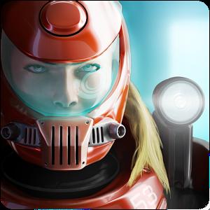 دانلود Xenowerk 1.5.8 - بازی اکشن تیراندازی اندروید
