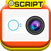 InstaCam Pro – Camera Selfie 1.43 - برنامه عکاسی اندروید
