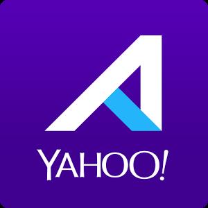 Yahoo Aviate Launcher 3.2.12.4 – دانلود لانچر هوشمند یاهو اندروید