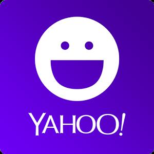 دانلود Yahoo Messenger 2.11.0 - یاهو مسنجر جدید اندروید