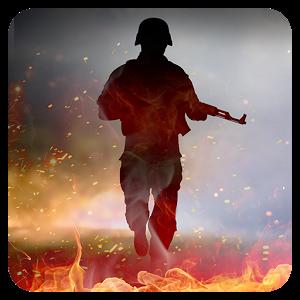 دانلود Yalghaar: The Game 3.5 – بازی اکشن و تفنگی سه بعدی اندروید