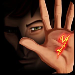 دانلود June's Journey – Hidden Object 2.24.3 - بازی ماجراجویی سفر پر ماجرا اندروید