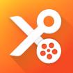 دانلود YouCut-Video Editor & Video Maker 1.401.1100 – ویرایشگر ویدئو اندروید