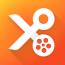 دانلود VivaVideo Pro 8.2.1 - برنامه ی کاربردی ویرایش ویدئو اندروید