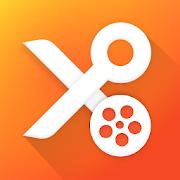 دانلود YouCut-Video Editor & Video Maker 1.453.1120 – ویرایشگر ویدئو اندروید