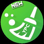 Zapya 5.10.3 - دانلود جدیدترین نسخه زاپیا برای اندروید