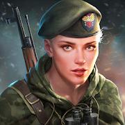 دانلود Z Day Hearts of Heroes 2.28.0 - بازی استراتژی روز قهرمانان اندروید
