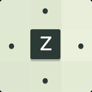 دانلود Brainzzz 3.1.9 - بازی پازلی فکری برای تقویت هوش اندروید