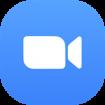 دانلود ZOOM Cloud Meetings 5.4.9.1079 – برنامه جلسات آنلاین برای اندروید