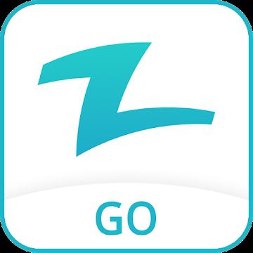 دانلود 2.0.3 Zapya Go - Free File Transfer & Sharing - برنامه زاپیا گو برای اندروید