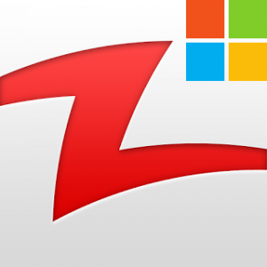 Zapya PC 2.8.0.2 - دانلود زاپیا جدید کامپیوتر
