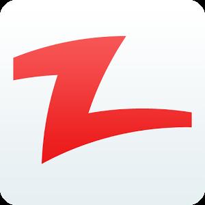 دانلود Lucky Patcher 9.2.7 - آخرین نسخه لاکی پچر اندروید