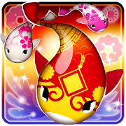 دانلود 2.0.12 Zen Koi 2 - بازی سرگرم کننده برای اندروید