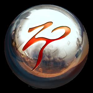 دانلود GORDON RAMSAY DASH 2.8.4 - بازی آنلاین آشپزی اندروید