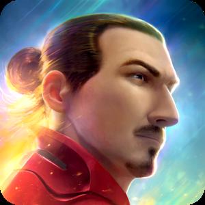 دانلود Zlatan Legends 2.0.2 - بازی اکشن زلاتان برای اندروید