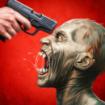 دانلود Zombeast: Survival Zombie Shooter 0.24 - بازی زامبی کشی اندروید