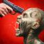 دانلود Zombeast: Survival Zombie Shooter 0.22 - بازی زامبی کشی اندروید