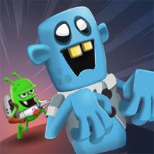 دانلود Zombie Catchers 1.30.13 – بازی پرطرفدار شکارچی زامبی اندروید