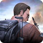 دانلود Zombie City : Survival 2.4.3 – بازی اکشن بقاء در شهر زامبی ها اندروید