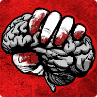 دانلود Zombie Conspiracy 1.000.1 - بازی اکشن توطئه زامبی اندروید