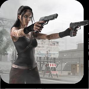 Zombie Defense: Adrenaline 3.16 - بازی دفاع زامبی: آدرنالین اندروید