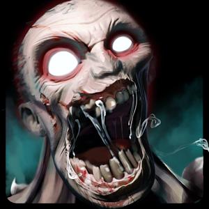 دانلود Zombie Hunter: Apocalypse 3.0.23 – بازی مهیج شکارچی زامبی اندروید