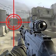 دانلود Zombie Hunter King 1.0.35 - بازی اکشن شکارچی زامبی اندروید