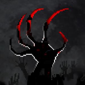 دانلود Zombie Night Terror 1.0.1 - بازی اکشن حمله زامبی ها اندروید