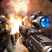 دانلود Dark Warrior Legend 1.1.0 - بازی اکشن افسانه جنگجو اندروید