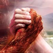 دانلود Zombie Rush : Extinction 9.0 - بازی استراتژیکی انقراض زامبی ها اندروید