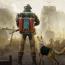 دانلود Zombie Siege 0.1.446 - بازی استراتژی در محاصره زامبی ها اندروید