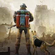 دانلود Zombie Siege 0.1.455 - بازی استراتژی در محاصره زامبی ها اندروید