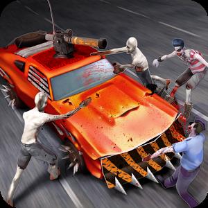 دانلود Overtake : Traffic Racing 1.4.3 - بازی ماشین سواری اندروید