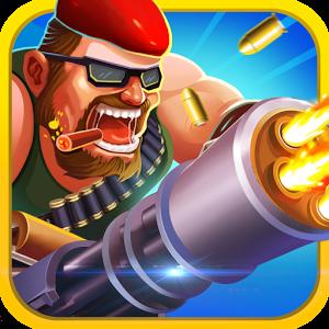 دانلود World of Warships Blitz 3.0.0 - بازی فوق العاده نبرد کشتی ها اندروید
