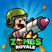 دانلود Plants vs. Zombies Heroes 1.36.42 - بازی قهرمانان گیاهان و زامبی ها اندروید
