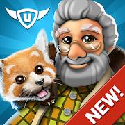 دانلود Wolf Online 3.4.1 - بازی ماجرایی آنلاین گرگ اندروید