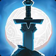 دانلود Lionheart: Dark Moon 2.1.3 - بازی ماه تاریکی برای اندروید