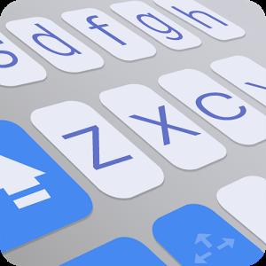 دانلود ai.type Keyboard Plus 9.6.2.0 - کیبورد هوشمند اندروید