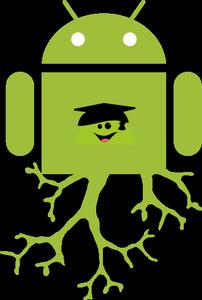روت کردن گوشی یعنی چه + آموزش روت کردن گوشی های اندروید