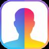 دانلود FaceApp 4.4.0.2 – برنامه جالب تغییر چهره اندروید