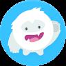 Snowball 2.1.2 - نمایش یکجای پیامهای چند مسنجر اندروید