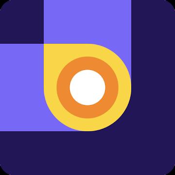 دانلود 4.0.4 Balad - مسیریاب سخنگو و نقشه بلد برای اندروید